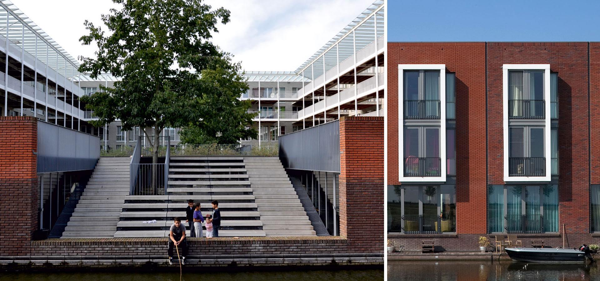 FARO-architecten-Haveneiland-IJburg-12