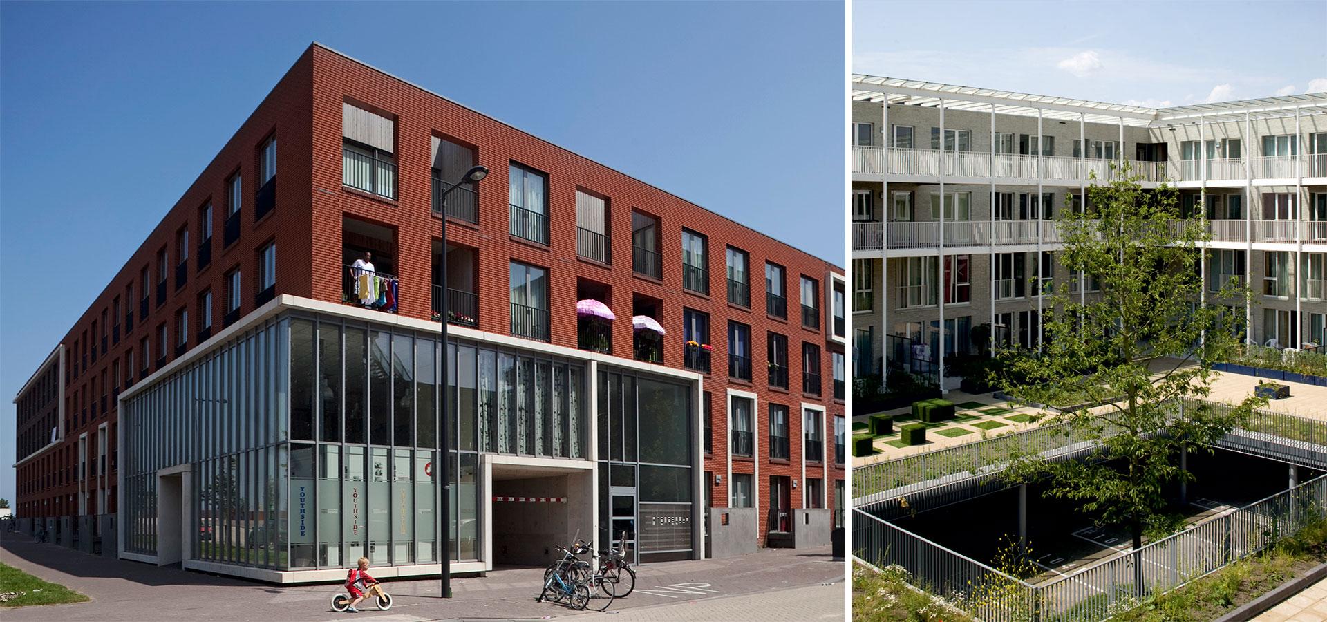 FARO-architecten-Haveneiland-IJburg-14