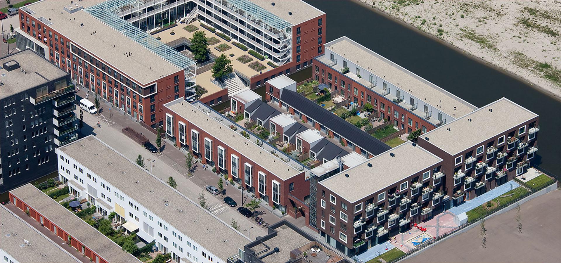 FARO-architecten-Haveneilend-IJburg-13.1