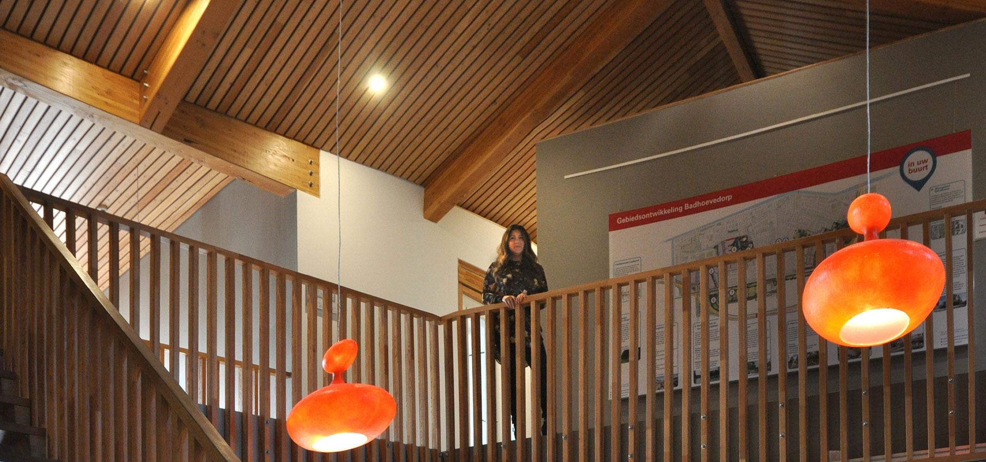 FARO-architecten-Dorpshuis-Badhoevedorp-12