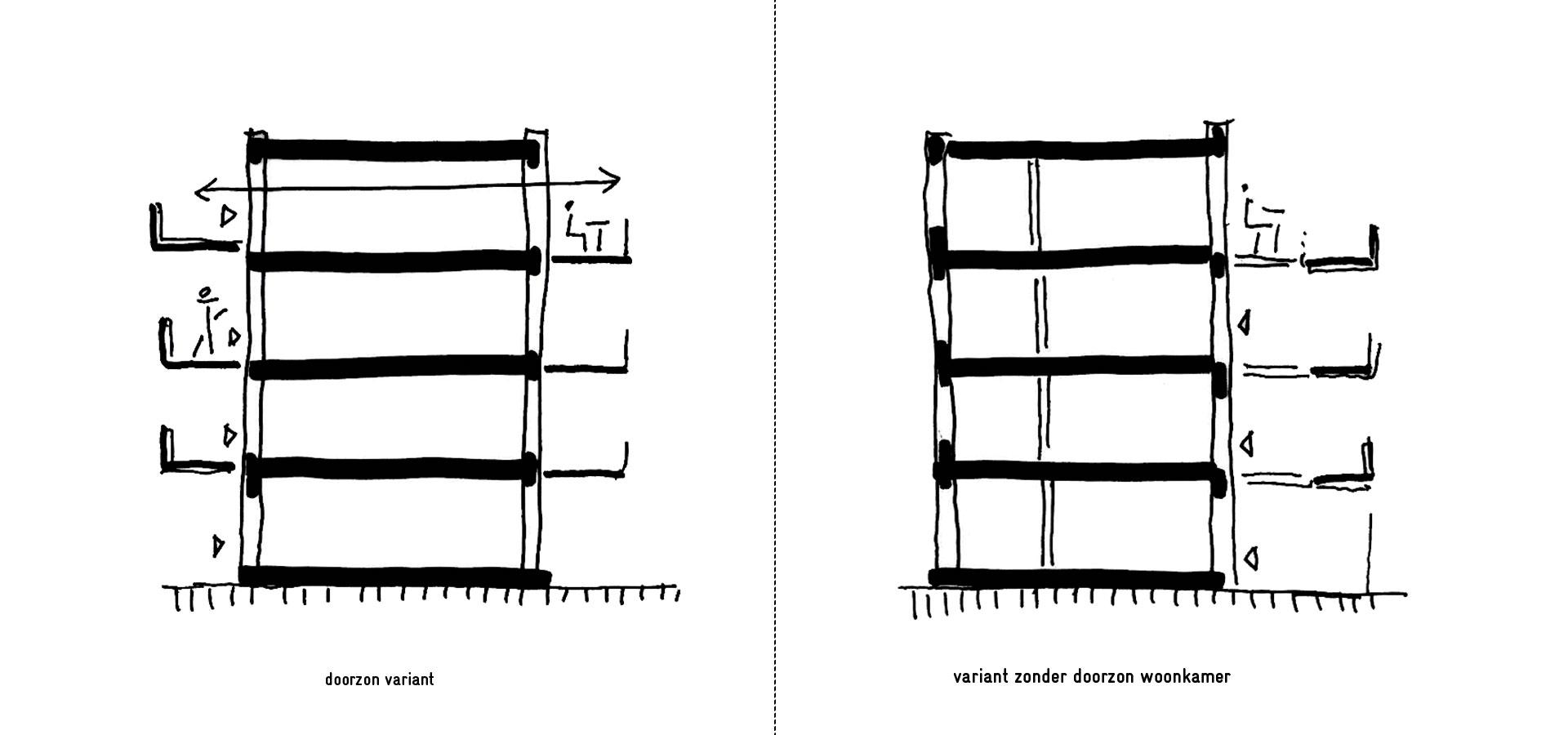 FARO-architecten-onderzoek-heiligehuisjes 08