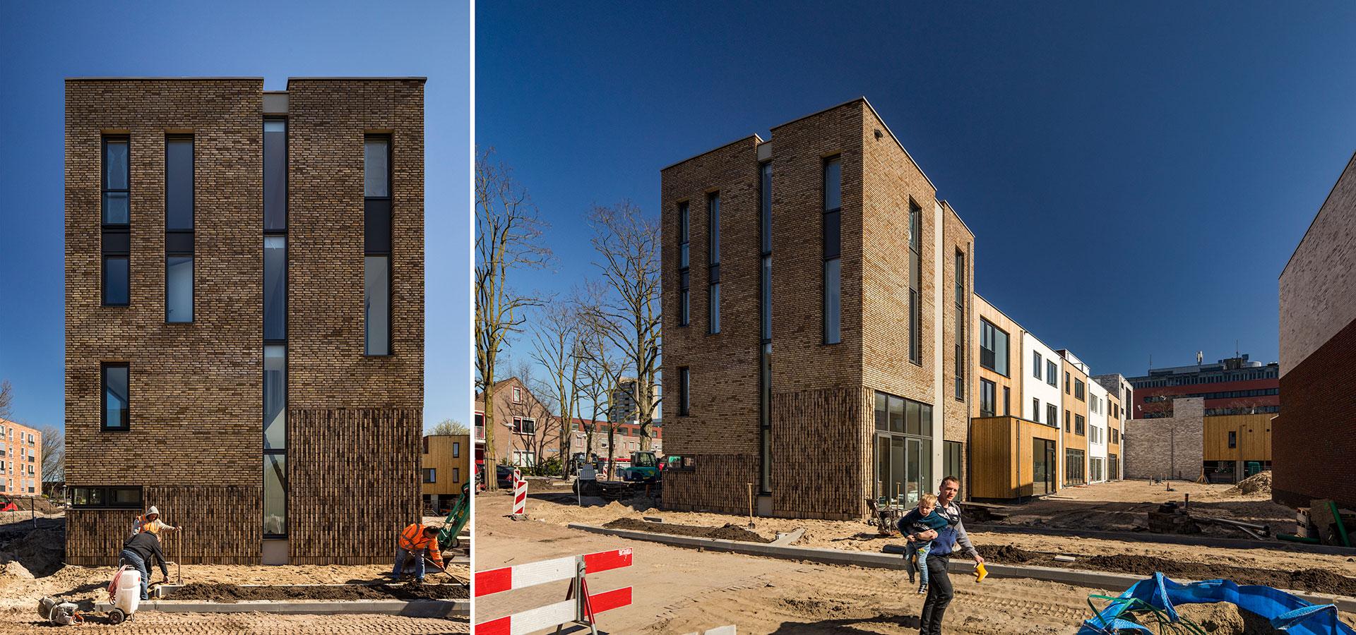 FARO architecten Goeman Borgesius Utrecht 11