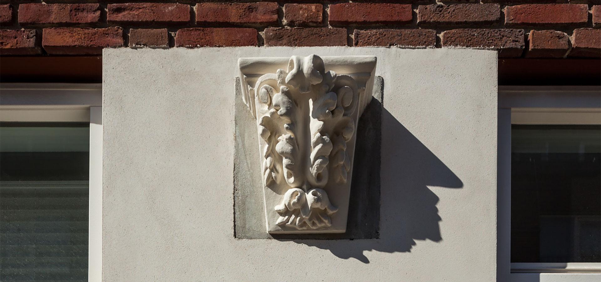 FARO architecten Bajonetstraat Rotterdam 03