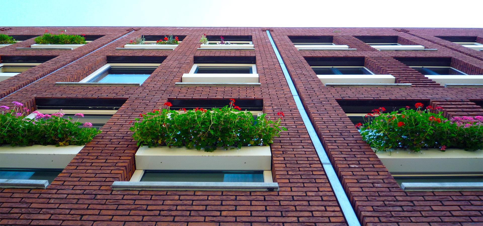 FARO architecten Beekpark Apeldoorn 06