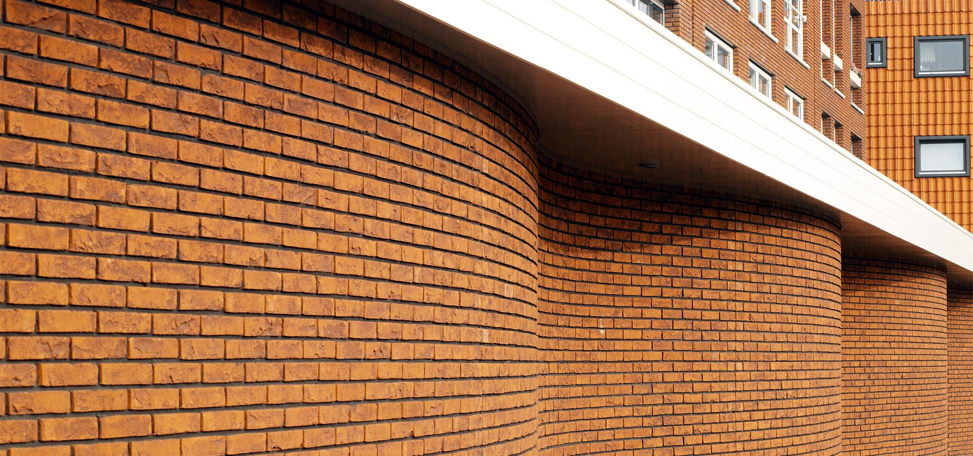 FARO architecten Beekpark Apeldoorn 08
