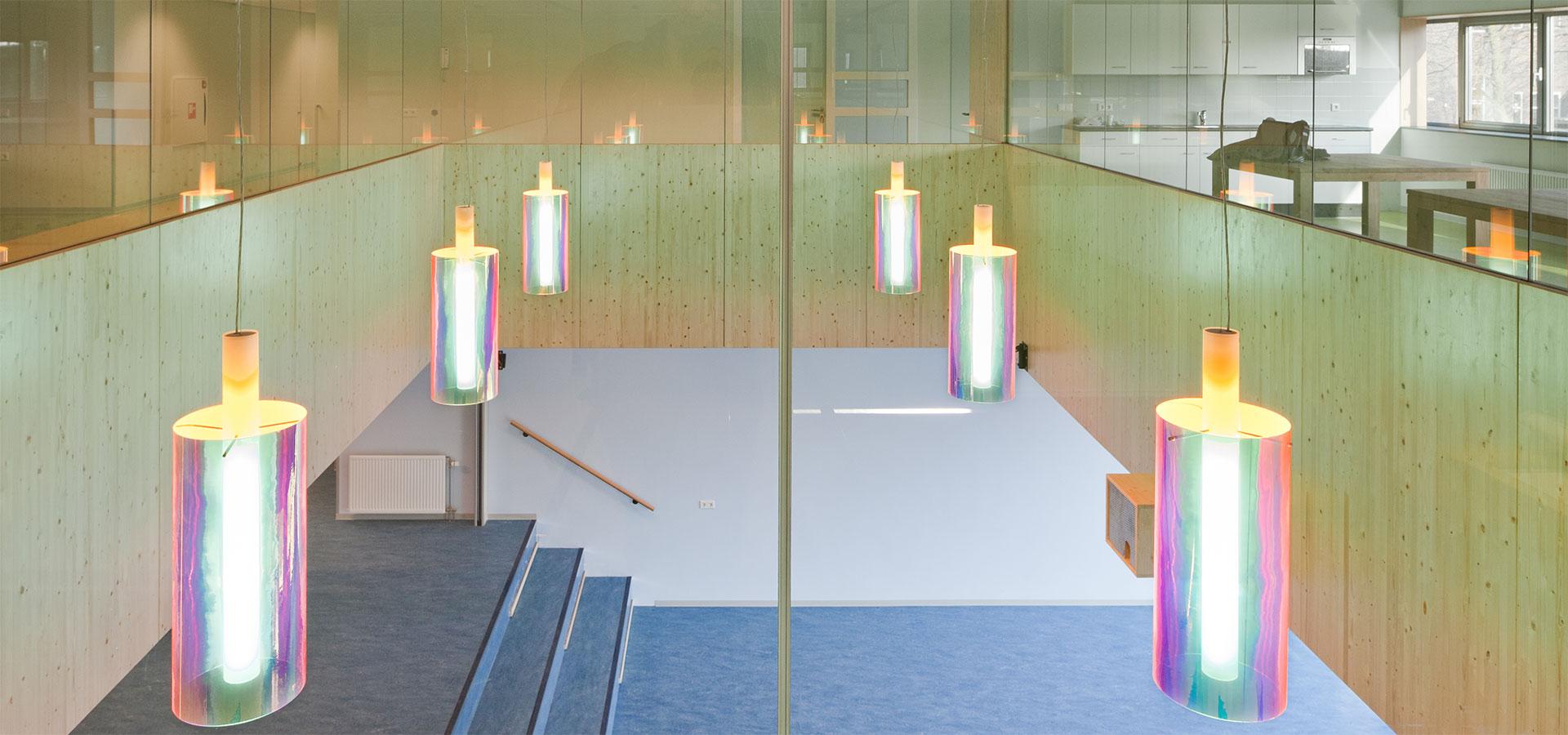 FARO-architecten-Bonifaciusschool-Alphen-aan-den-Rijn-14
