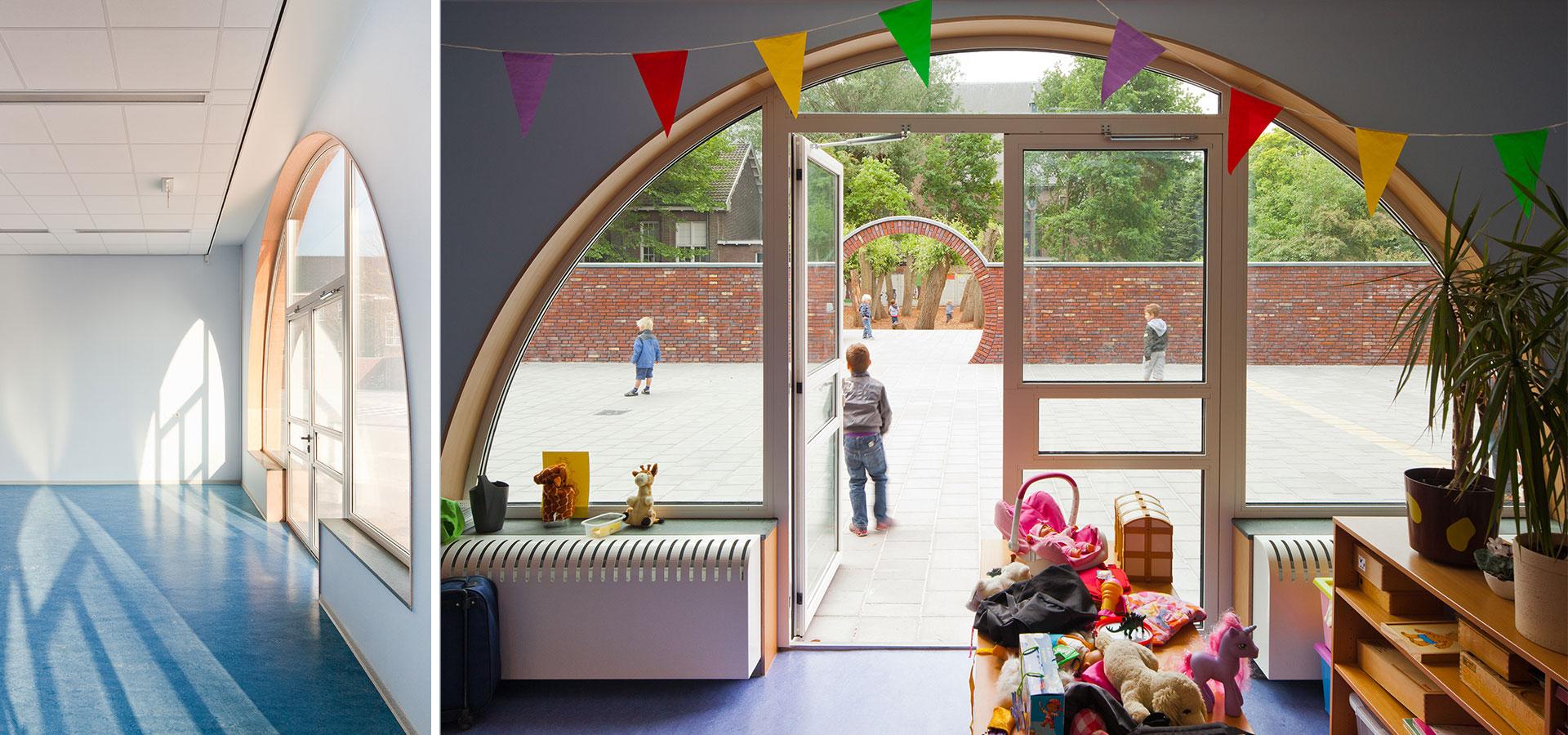 FARO-architecten-Bonifaciusschool-Alphen-aan-den-Rijn-15