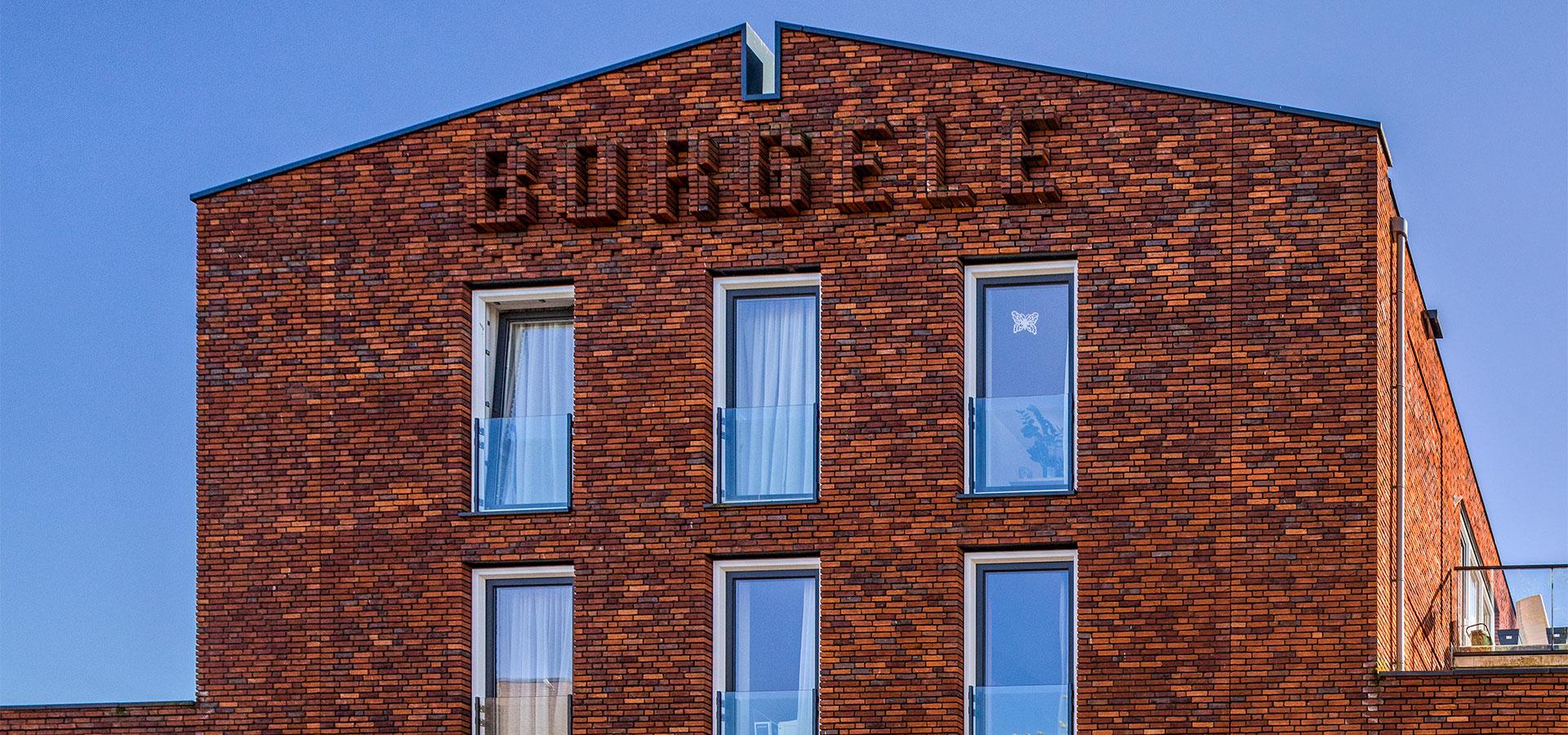 FARO architecten Borgele, Deventer 02