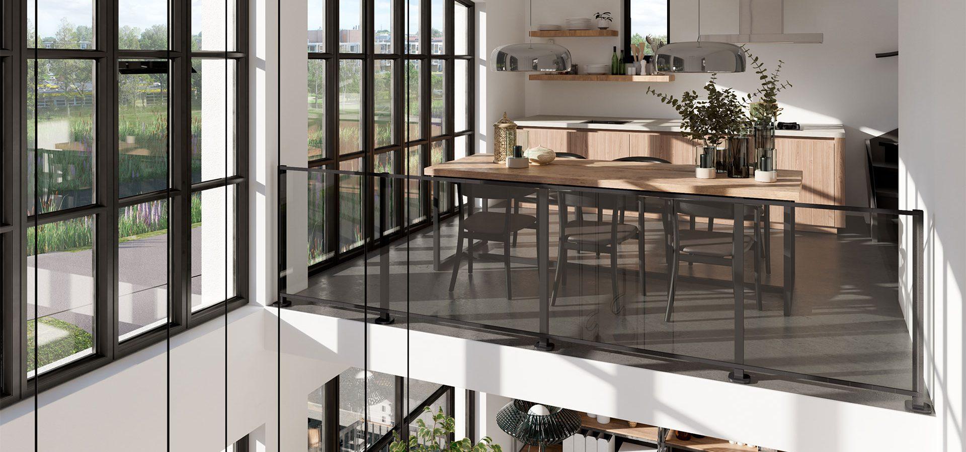 FARO architecten Energiek Utrecht 05