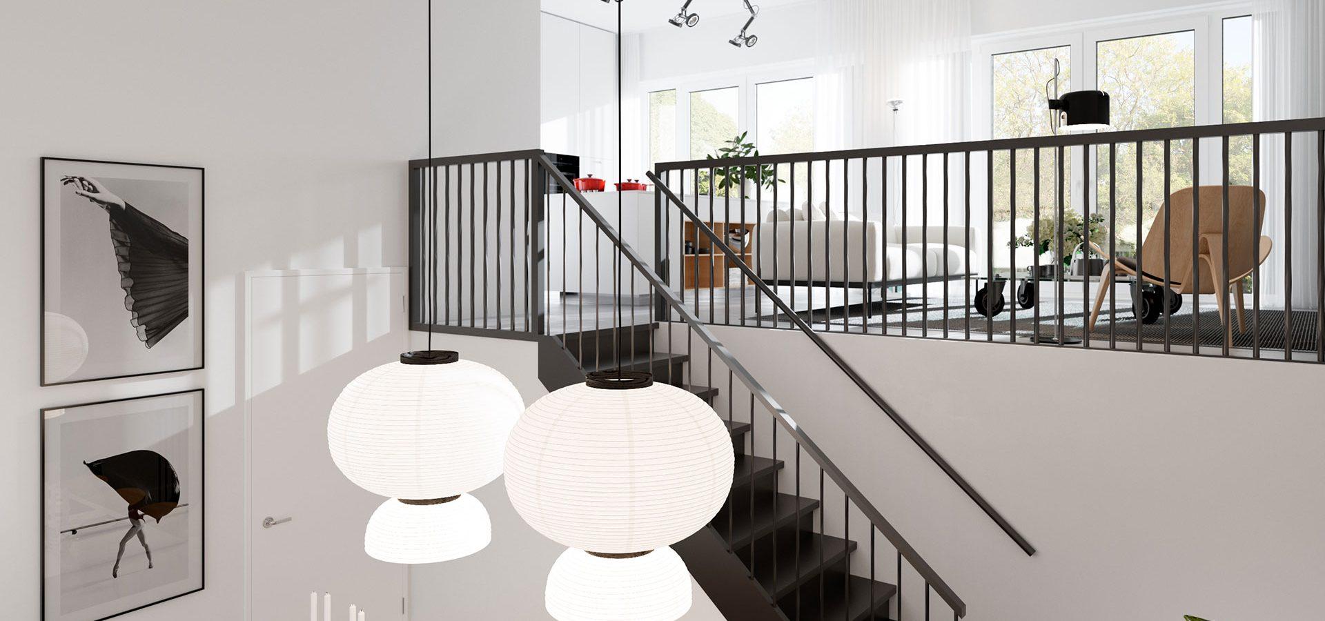 FARO architecten Energiek Utrecht 06