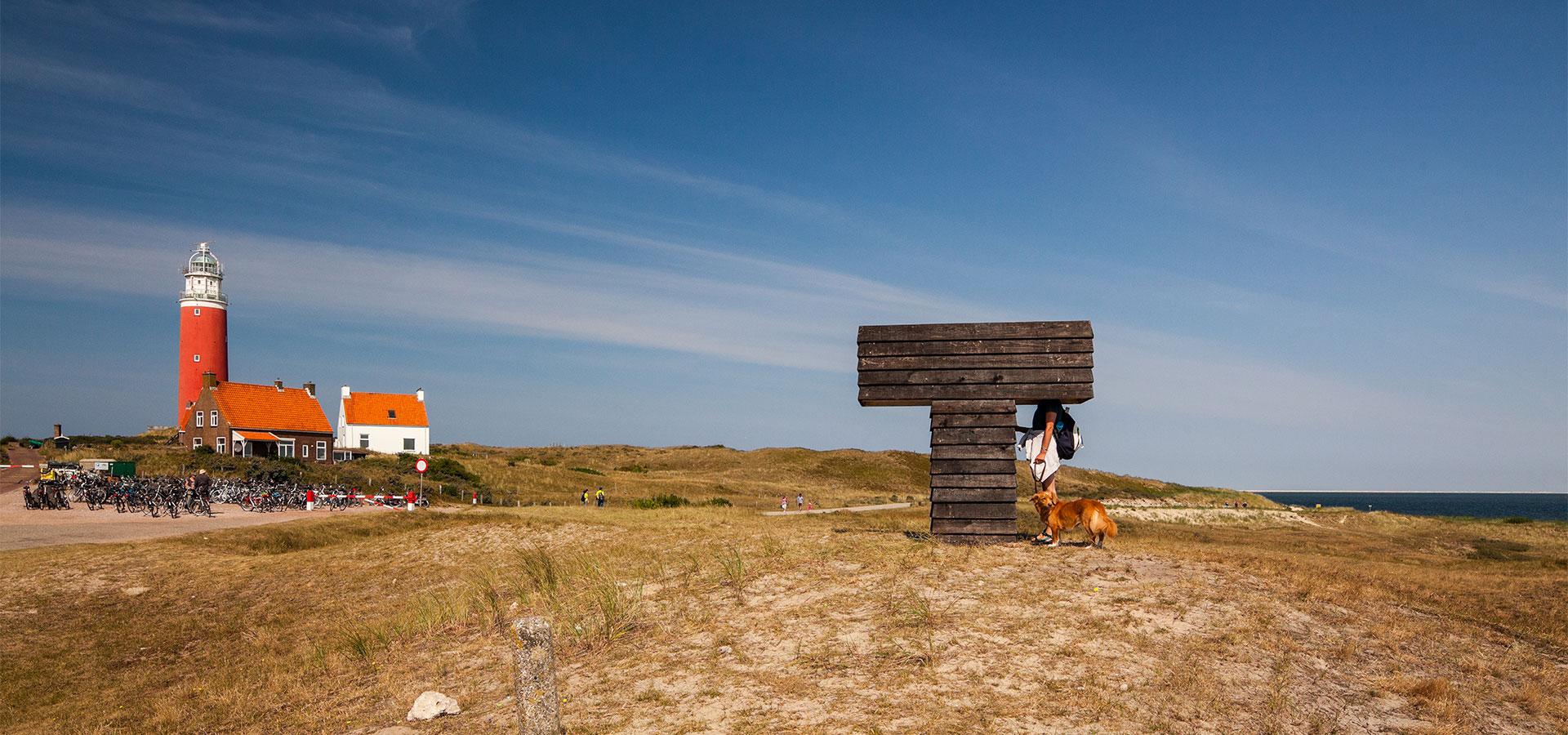 FARO architecten Planet Texel 04