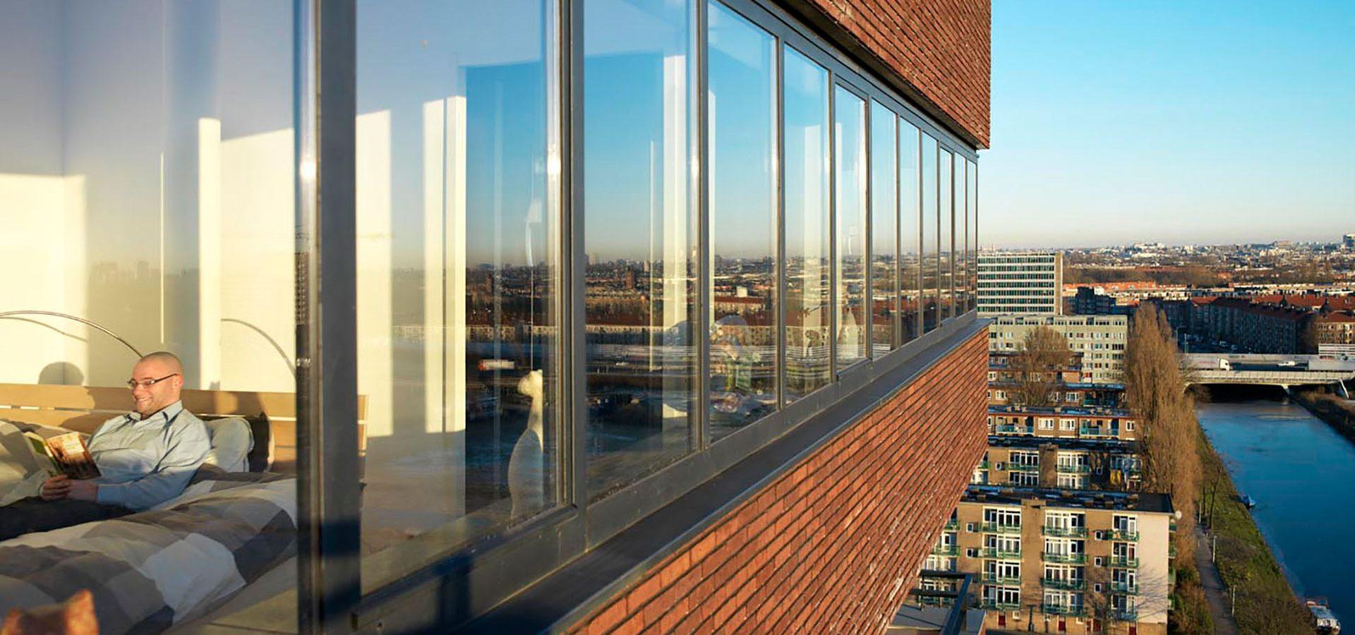 FARO architecten Scala Amsterdam 01