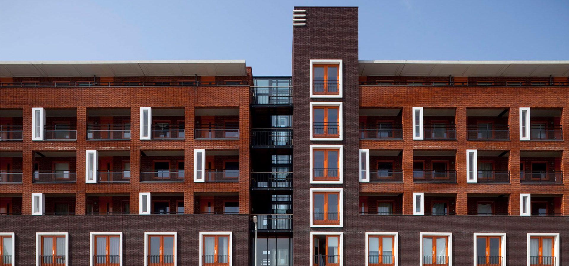 FARO architecten Scala Amsterdam 02