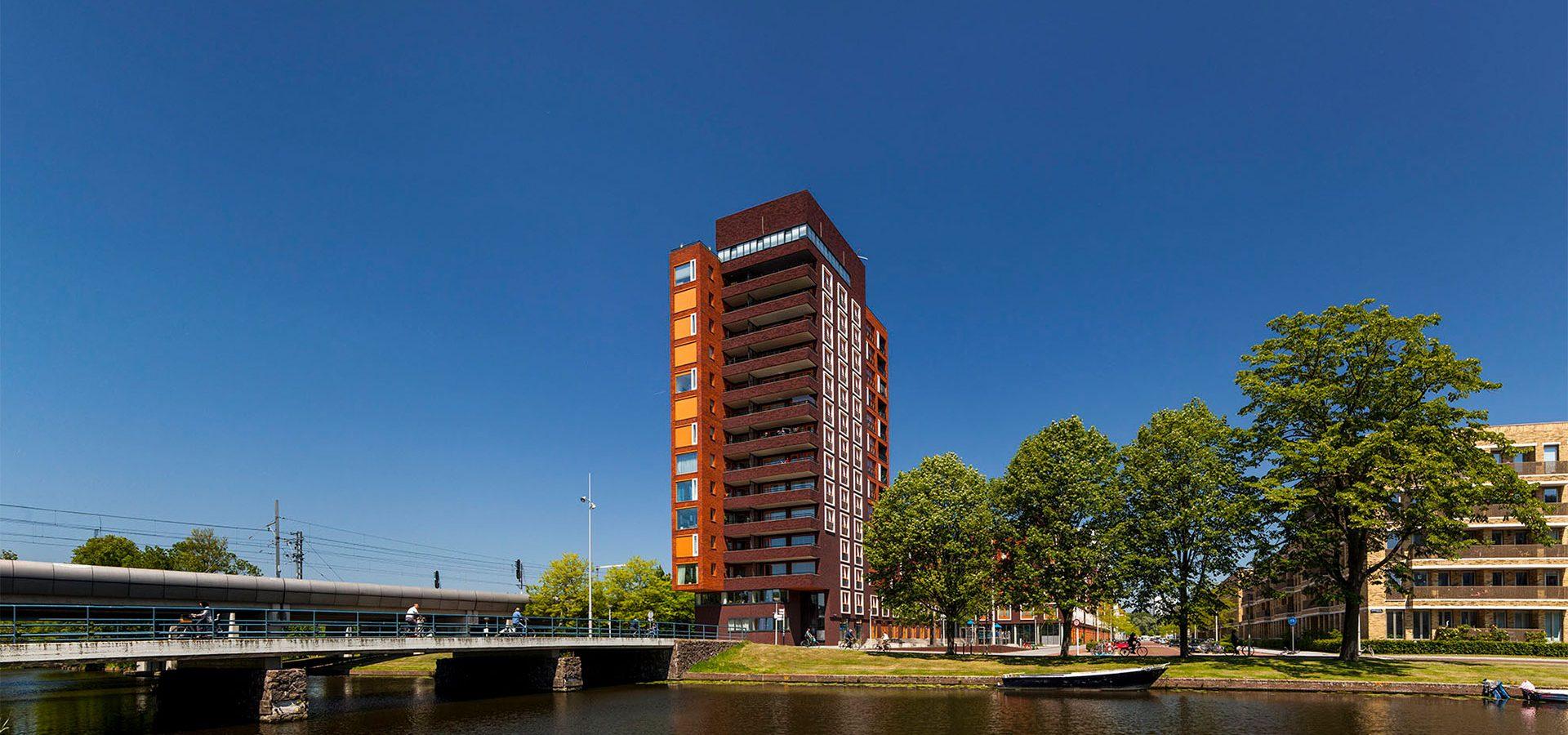 FARO architecten Scala Amsterdam 05