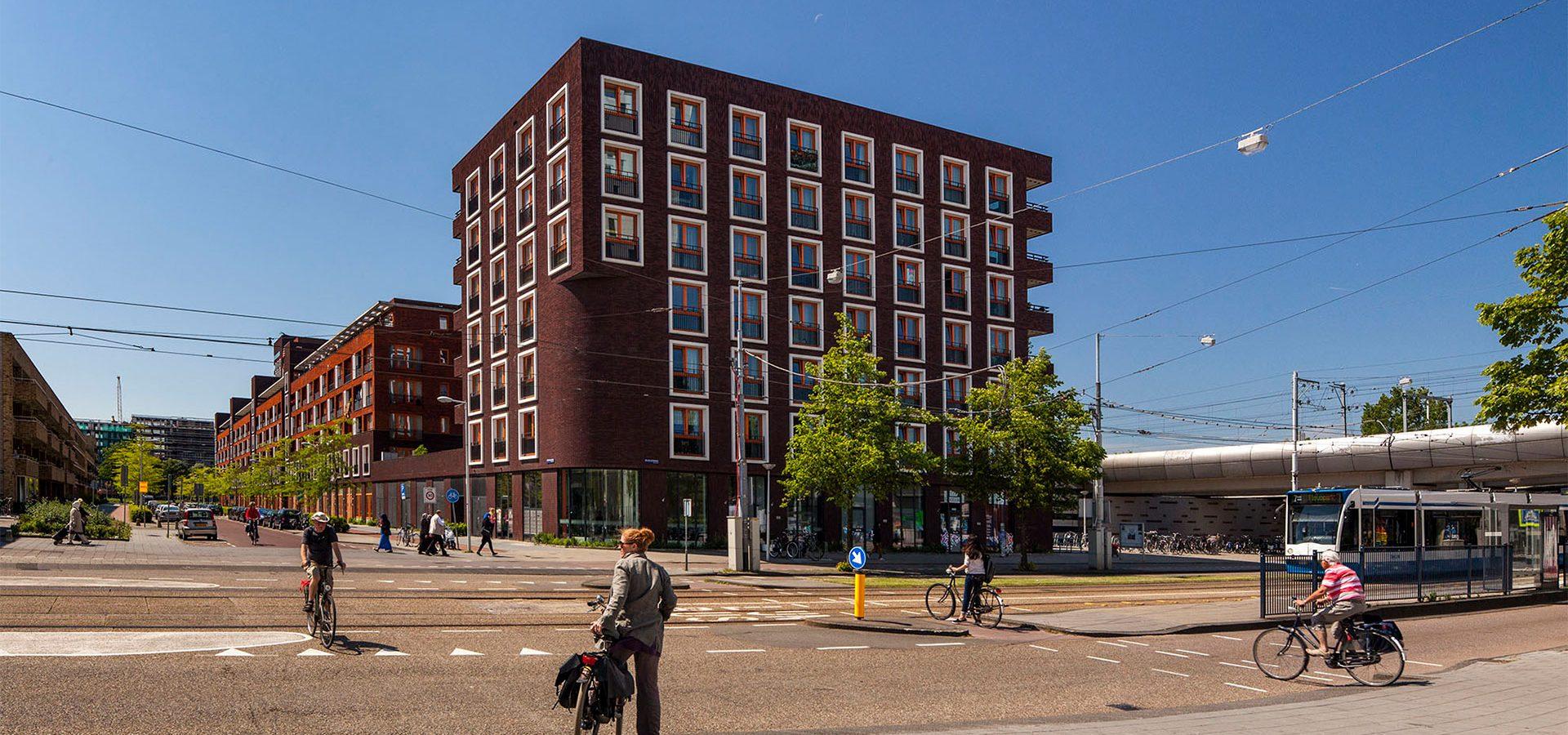 FARO architecten Scala Amsterdam 06