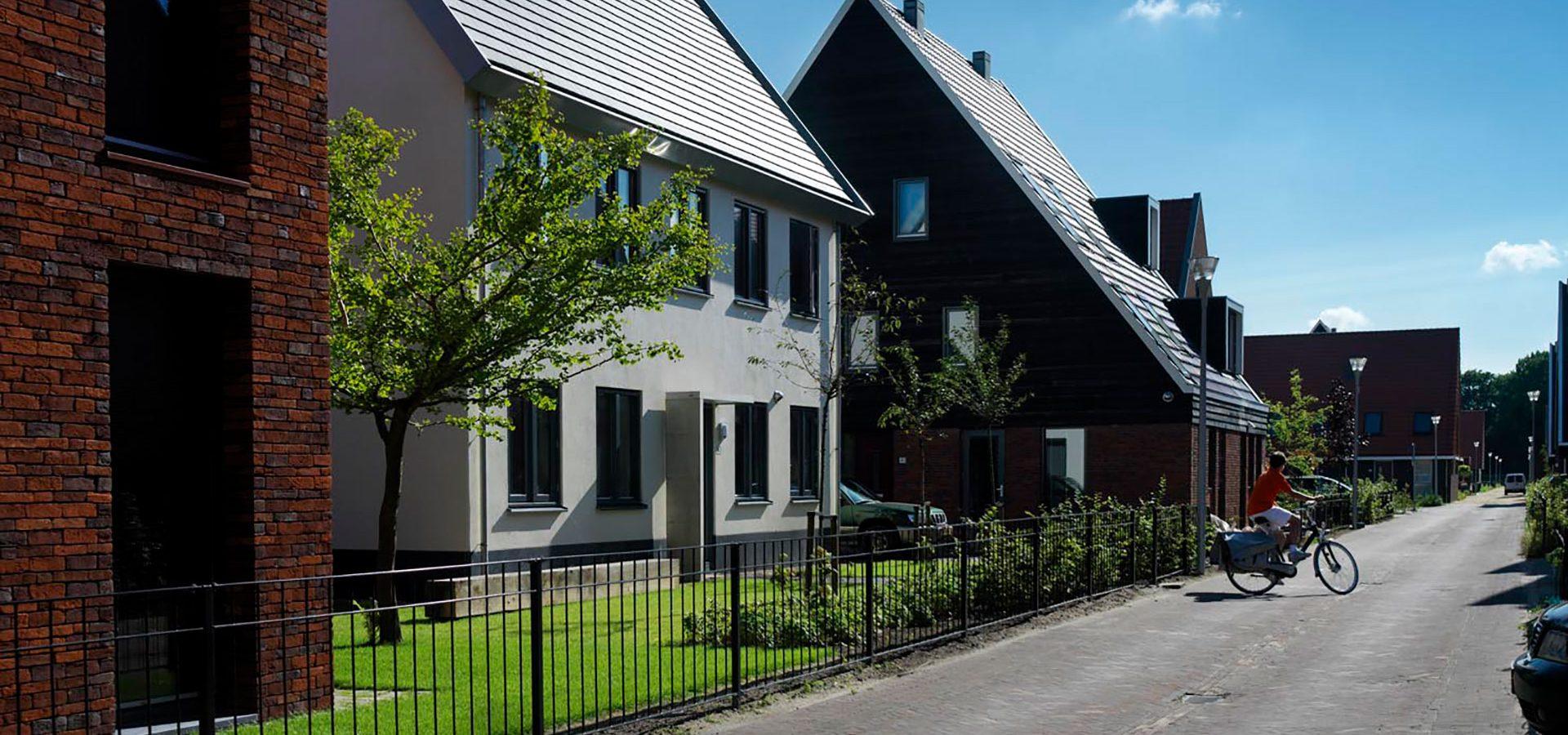 FARO architecten Ypenburg Biesland Den Haag 04