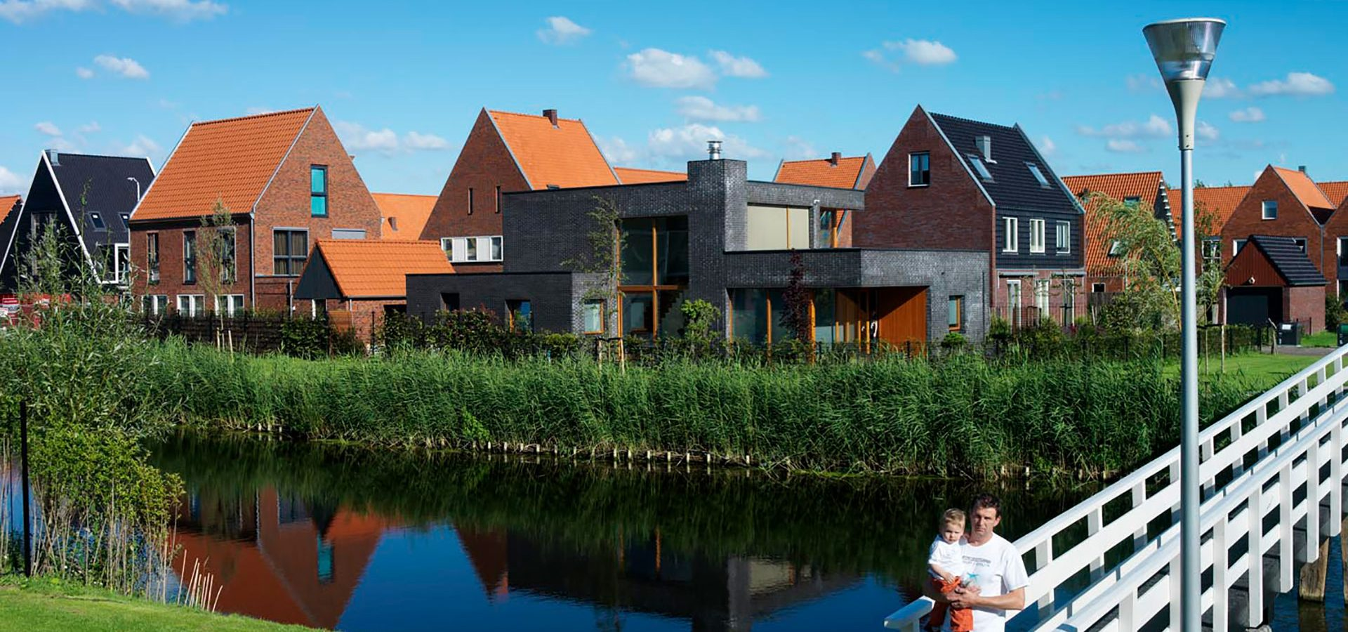 FARO architecten Ypenburg Biesland Den Haag 05