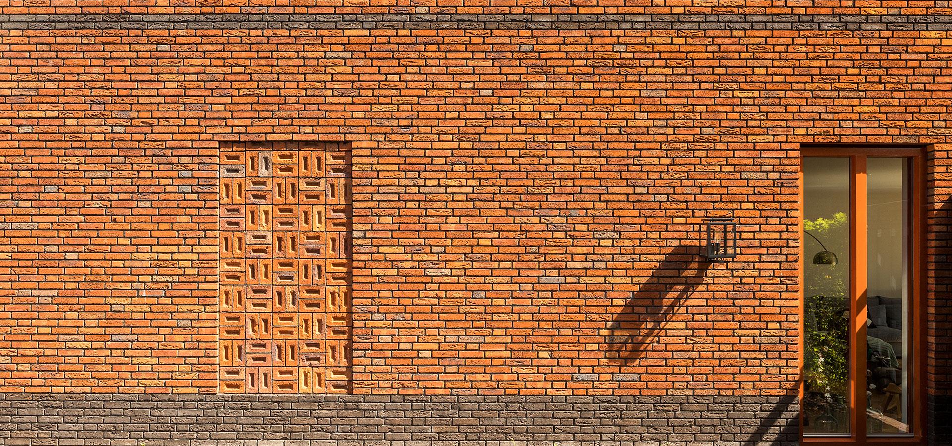 FARO architecten Blaricummermeent Blaricum 06