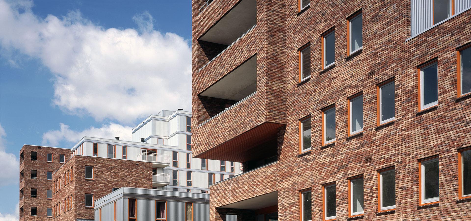 FARO architecten Geuzentuinen Amsterdam 03