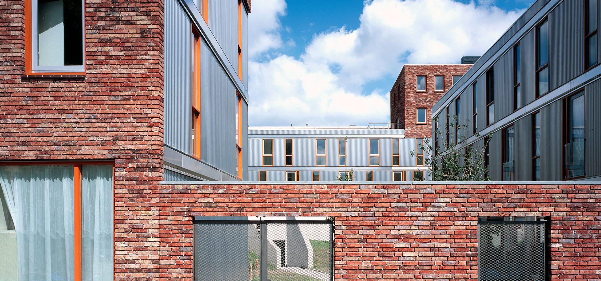 FARO architecten Geuzentuinen Amsterdam 06