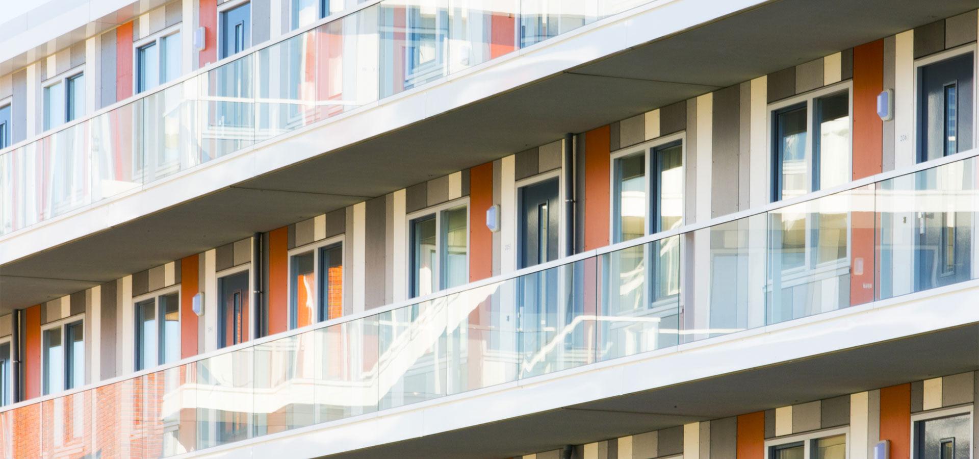 FARO architecten Hooghkamer Voorhout 03