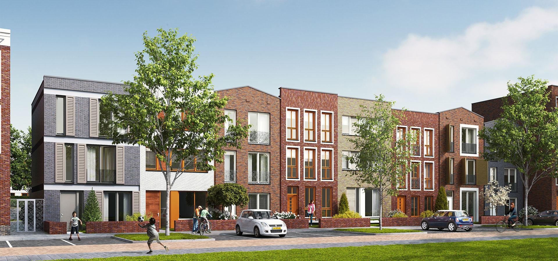 FARO architecten Hortus Utrecht 04