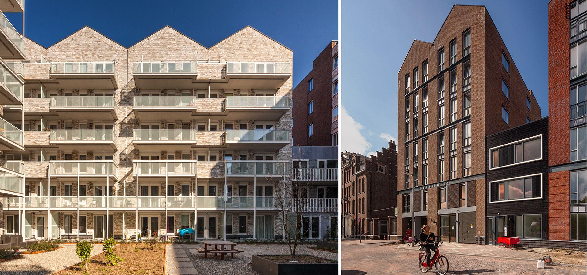 FARO-architecten-Kwintijn-1-Amsterdam-11