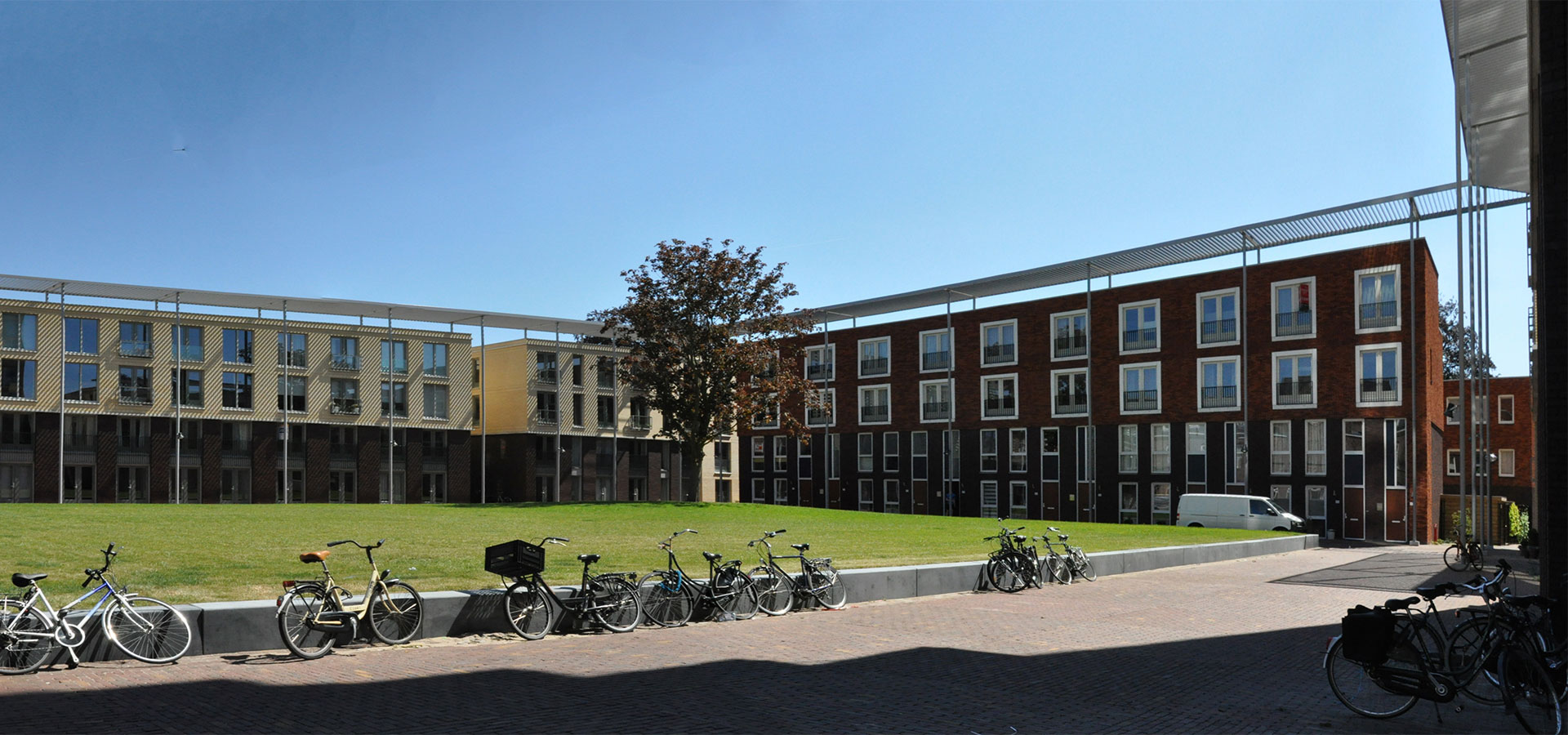 FARO architecten Mariastichting Haarlem 03