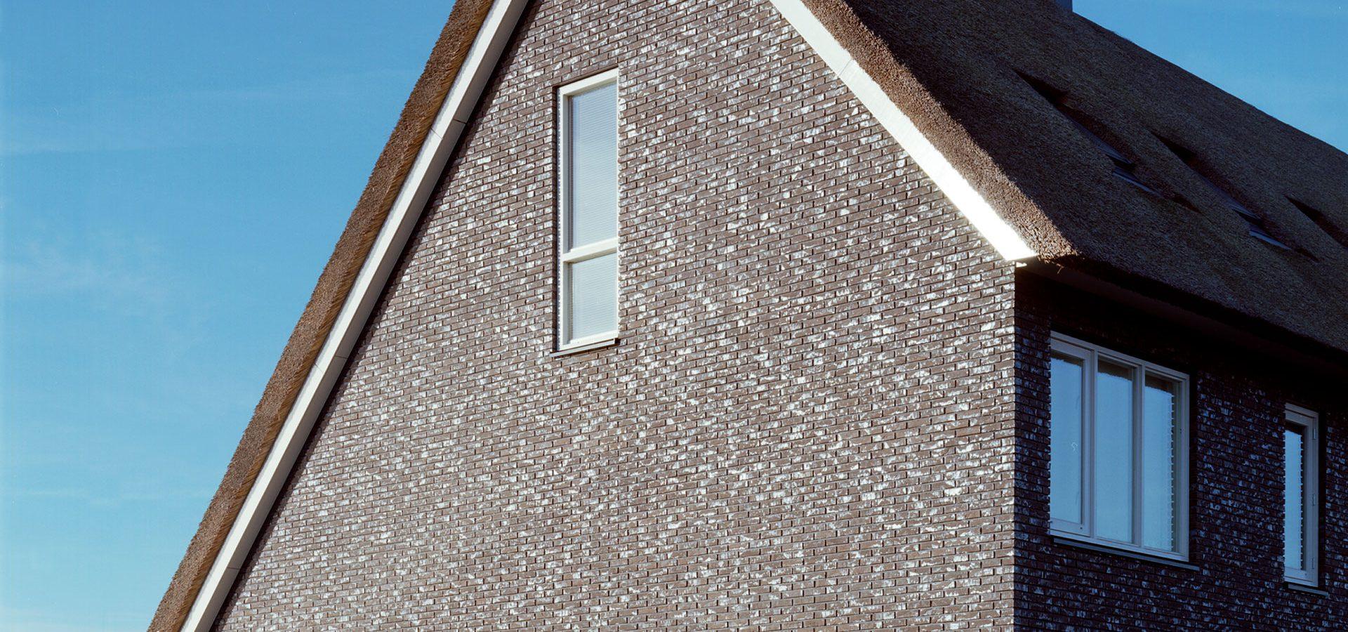FARO architecten Rieten kappen Hoogeveen 04