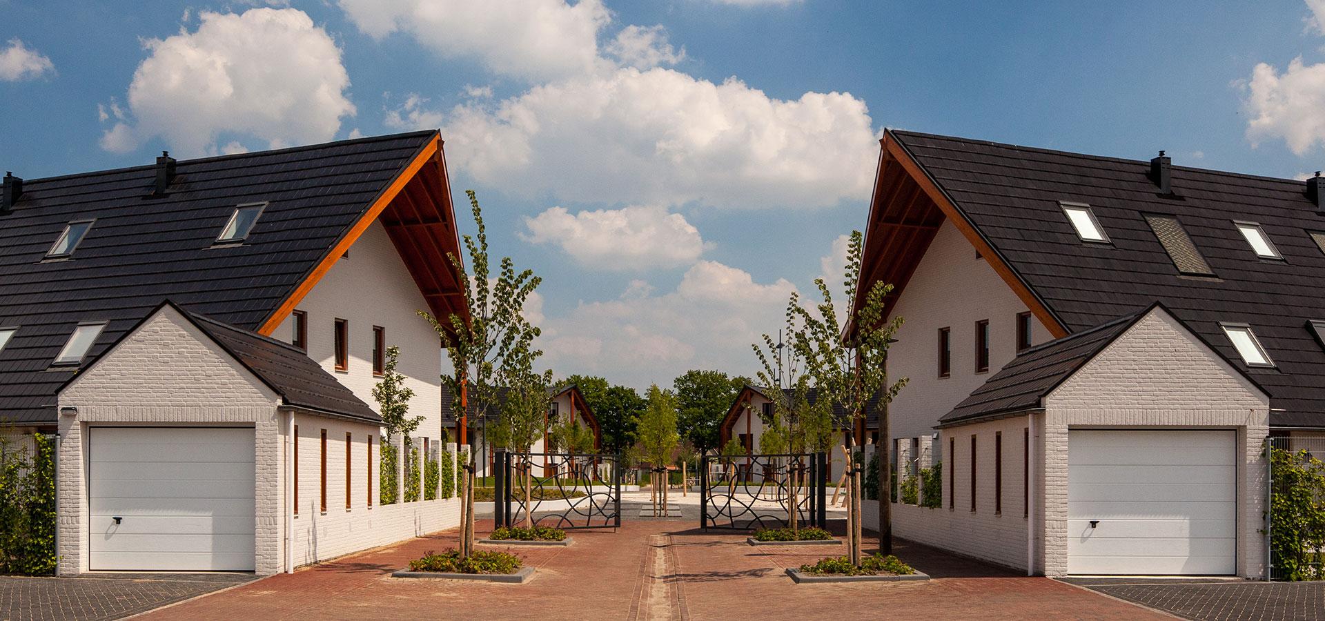 FARO architecten Rijtse Vennen Deurne 03