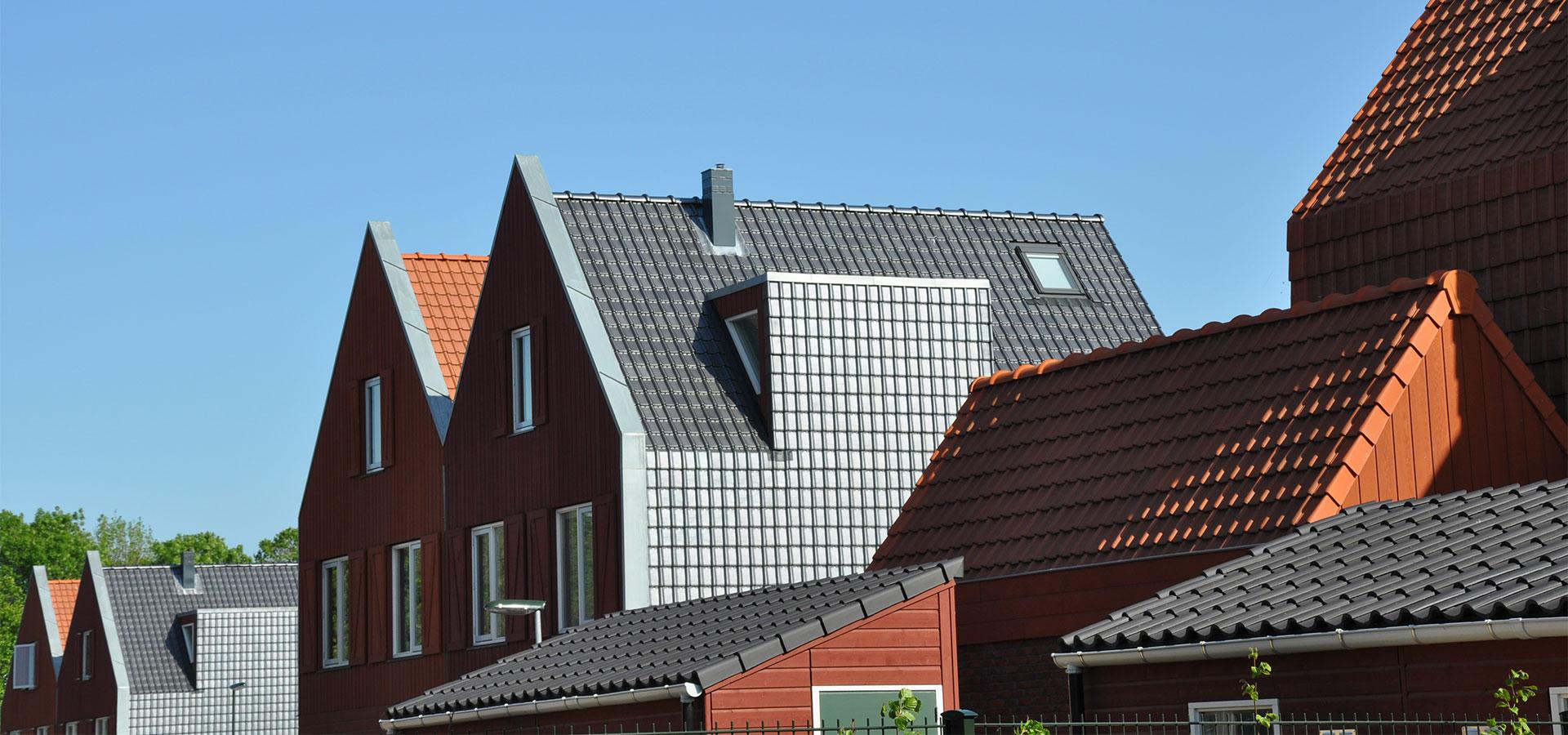 FARO architecten Twuyverhoek Sint Pancras 03