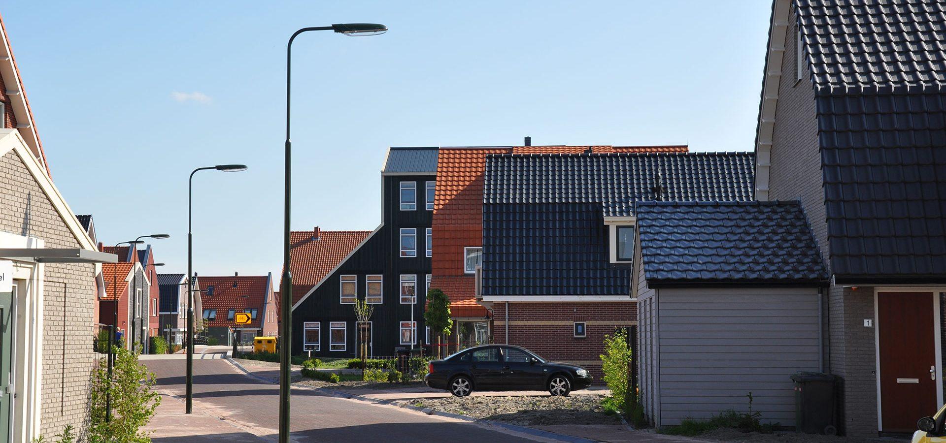 FARO architecten Twuyverhoek Sint Pancras 06