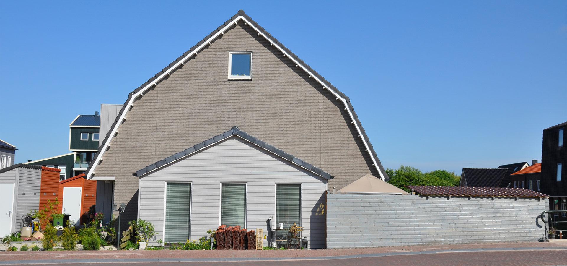 FARO architecten Twuyverhoek Sint Pancras 07
