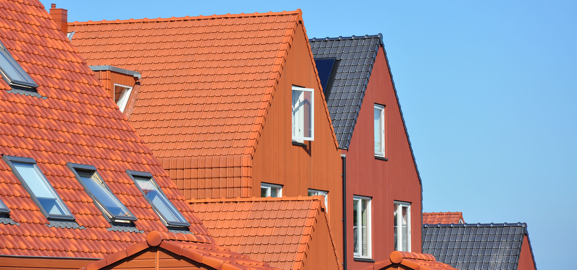 FARO architecten Twuyverhoek Sint Pancras 08