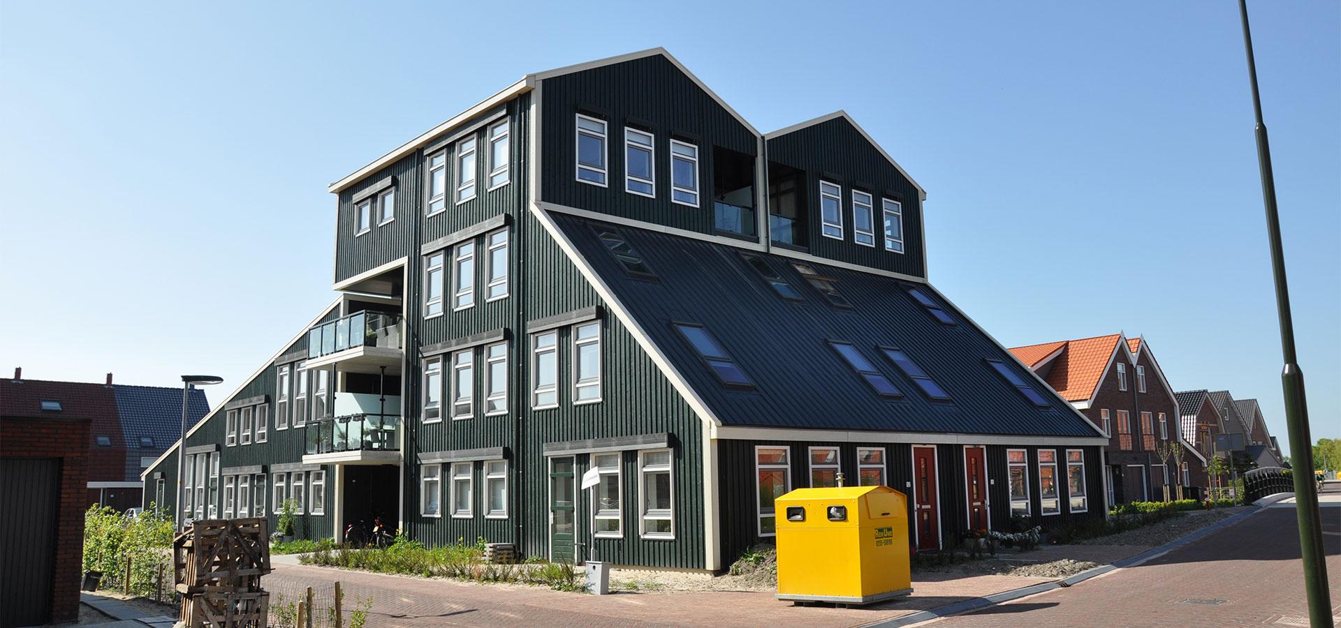 FARO architecten Twuyverhoek Sint Pancras 09