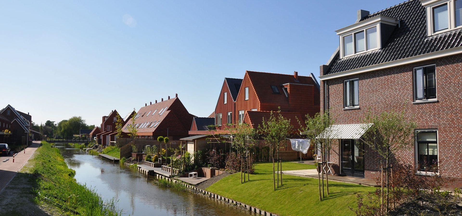 FARO architecten Twuyverhoek Sint Pancras 10