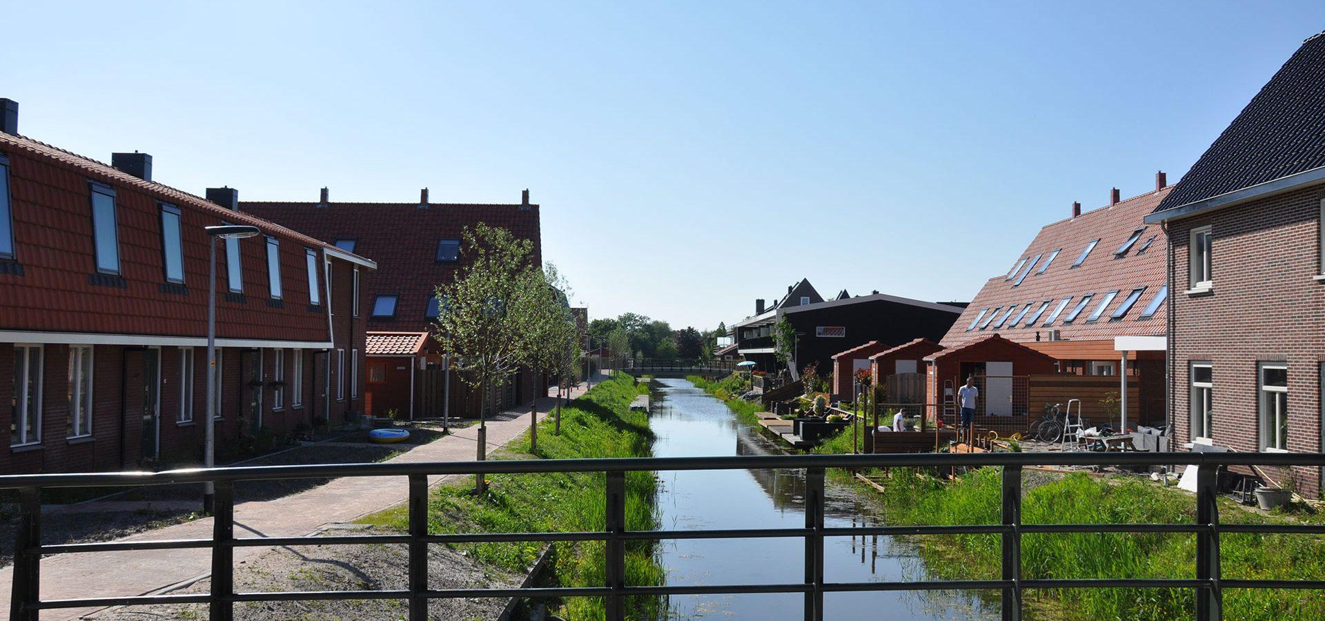 FARO architecten Twuyverhoek Sint Pancras 11