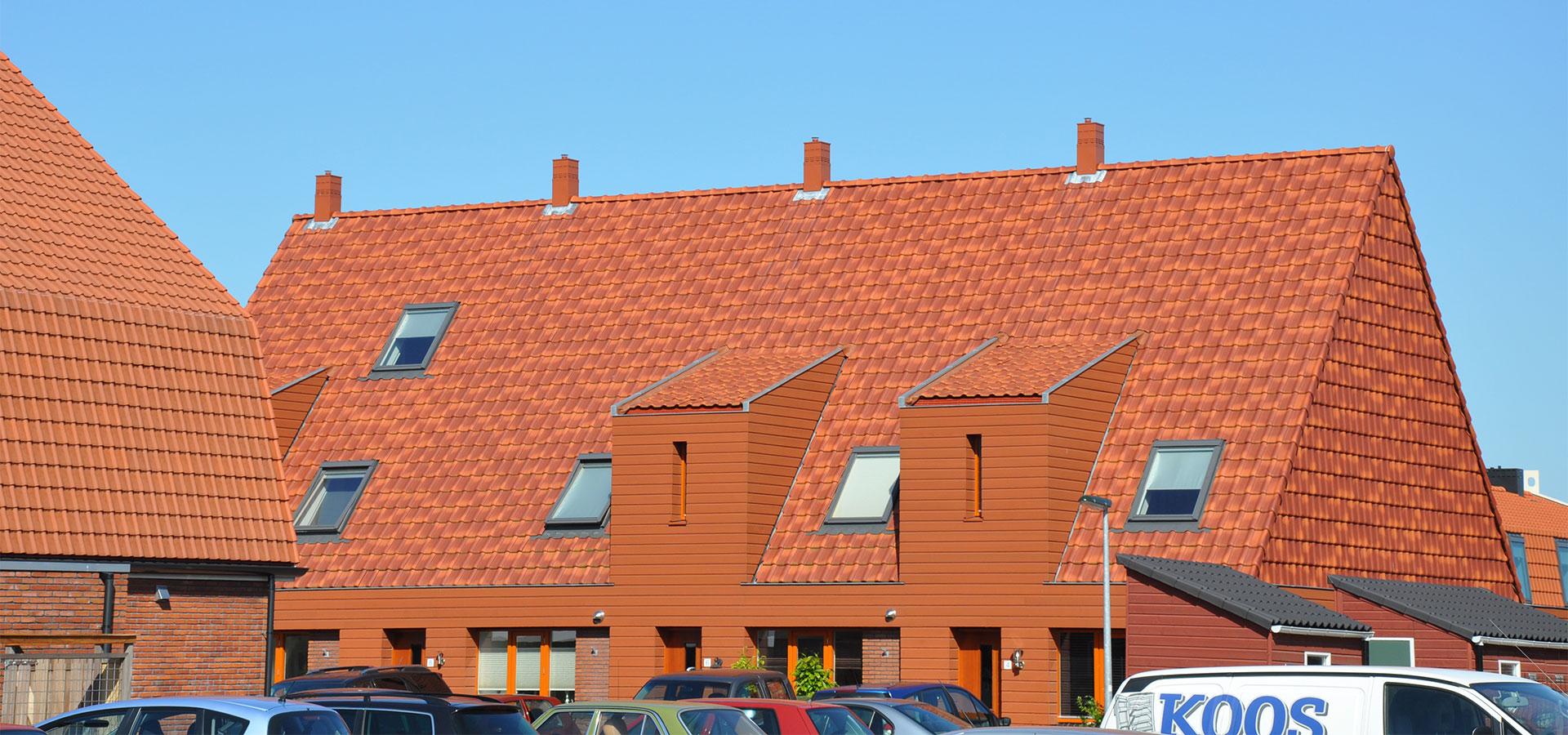 FARO architecten Twuyverhoek Sint Pancras 12