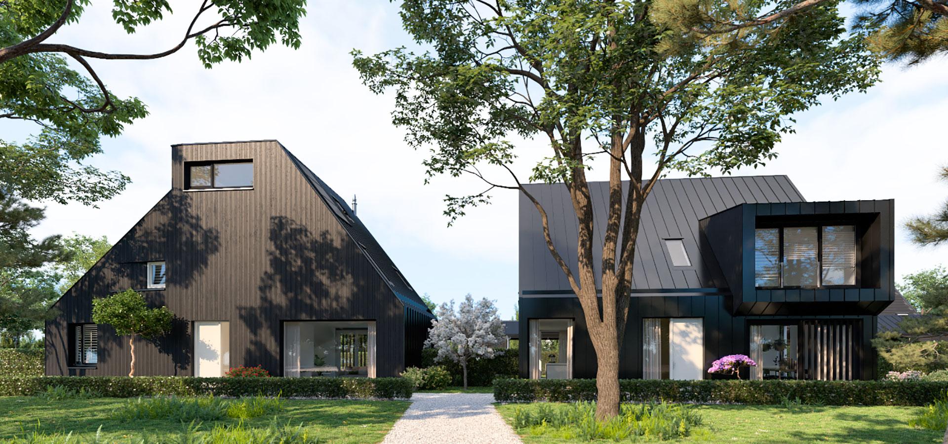 ARO architecten Winkelbuurt Abcoude 07
