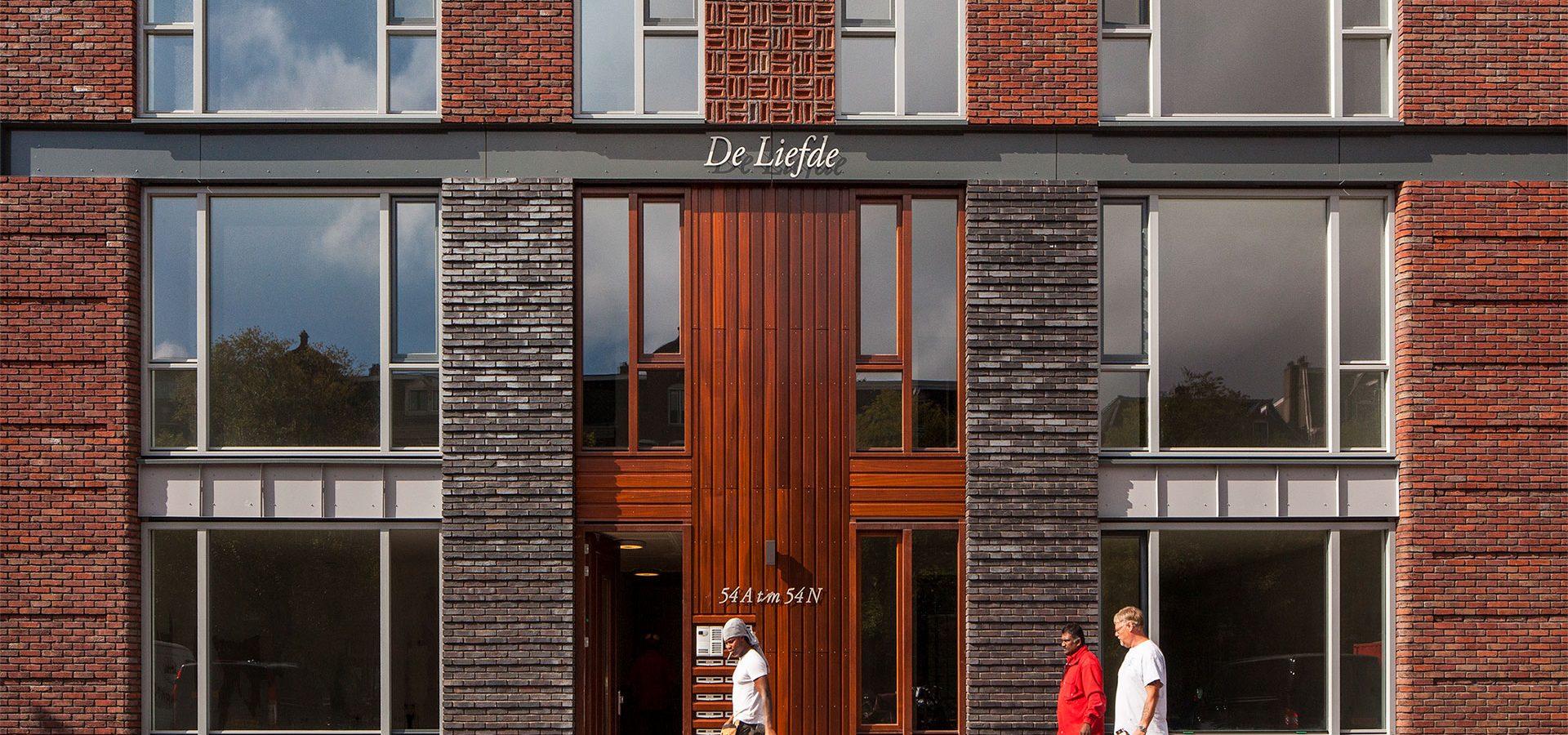 FARO-architecten-Kwintijn-Amsterdam-1920