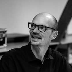 FARO architecten medewerkers Axel Möltgen 3