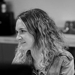 FARO architecten medewerkers Denise Kuipers 2