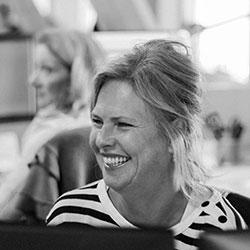FARO architecten medewerkers Ingrid Verhoeff-de Jong