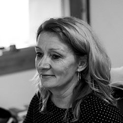 FARO architecten medewerkers Patricia van der Plas-Voerman 3