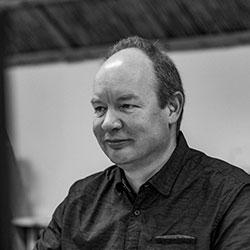FARO architecten medewerkers Peter Veldmans