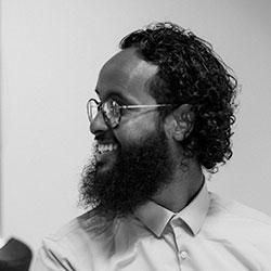 FARO architecten medewerkers Wihib H Yusuf