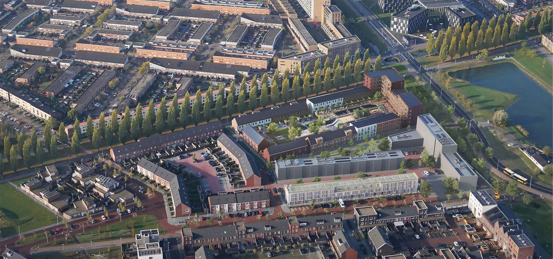 FARO-Laurierkwartier-Utrecht-01