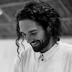 FARO architecten medewerkers Yannick Warmerdam 3