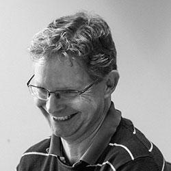 FARO architecten medewerkers Ed van Waveren