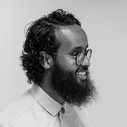 FARO architecten medewerkers Wihib-H-Yusuf